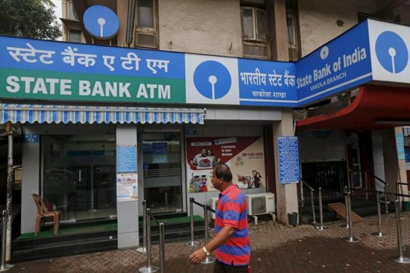 Duplicate State Bank of India branch busted; son of ex-bank employee caught running fake division