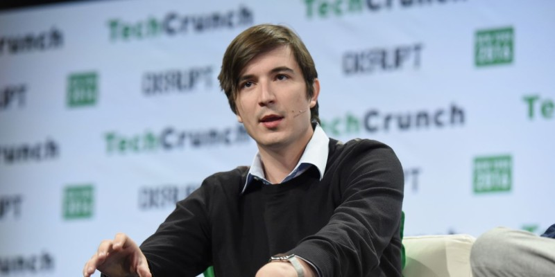 A $25 billion dogecoin whale lurks, but Robinhood CEO says 'we don't have significant positions in any of the coins we keep' - MarketWatch