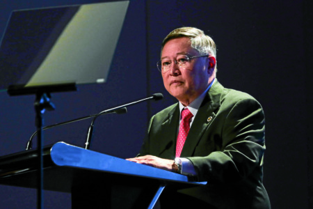 New taxes loom before Duterte steps down in 2022 Business