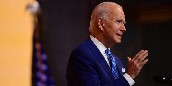 Biden to Name Rouse, Tanden to Economic Team