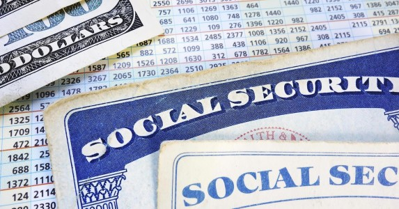 Universal Social Security, stimulus, and how to pay for retirement