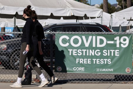 CDC offers shorter 7- and 10-day Covid quarantine guidelines