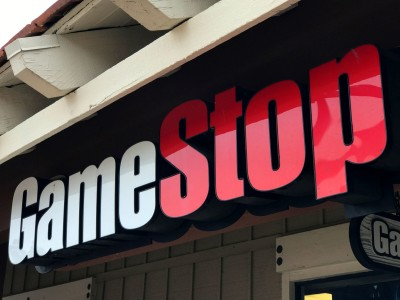 GameStop phenomena is about 'the poor vs rich': WSB user