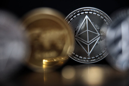 Ethereum: What is it and how is it different to bitcoin?