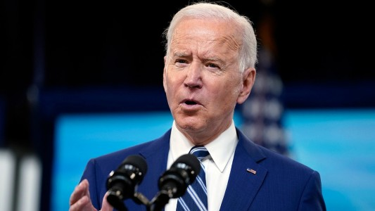 Biden's reckless budget has potential to crush America's economy, trigger massive recession. Here's why