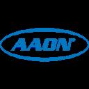 Aaon Inc