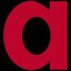 ABEVlogo