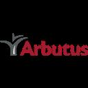 Arbutus Biopharma Corp