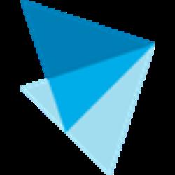 Atlantic Capital Bancshares Inc
