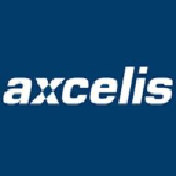 Axcelis Technologies Inc