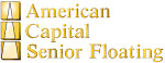 American Capital Senior Floating Ltd.