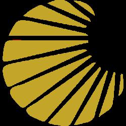 Adial Pharmaceuticals Inc
