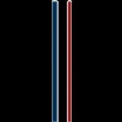 American Finance Trust Inc