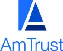 AmTrust Financial Services Inc.