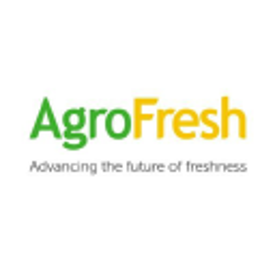 AgroFresh Solutions Inc