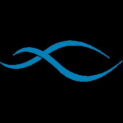 Agios Pharmaceuticals Inc