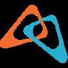 Allena Pharmaceuticals Inc