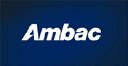 Ambac Financial Group Inc