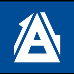 American Software Inc