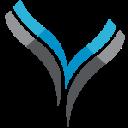 AnaptysBio Inc