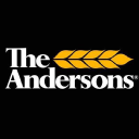 Andersons Inc