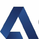 Anixa Biosciences Inc