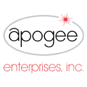 Apogee Enterprises Inc