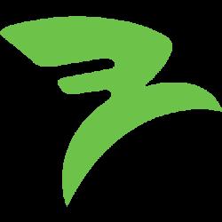 Aptevo Therapeutics Inc