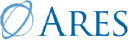 Ares Capital Corp
