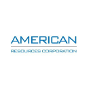 American Resources Corp