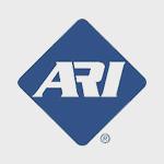American Railcar Industries Inc.