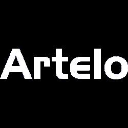 Artelo Biosciences Inc
