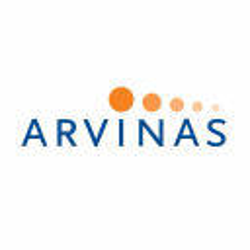 Arvinas Inc