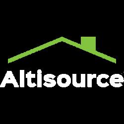 Altisource Portfolio Solutions SA