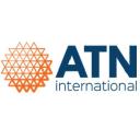ATN International Inc