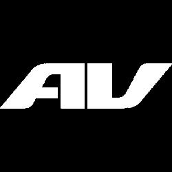 AeroVironment Inc