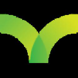Aviat Networks Inc