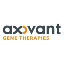 Axovant Gene Therapies Ltd