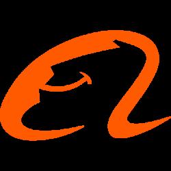 icon Alibaba Group Holding Ltd (BABA)