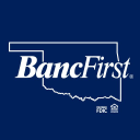 BancFirst Corp