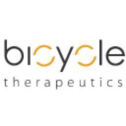 Bicycle Therapeutics PLC