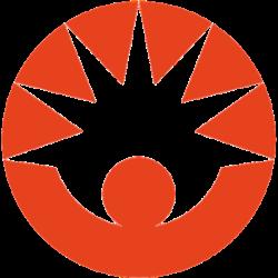 BDXlogo