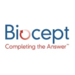 Biocept Inc