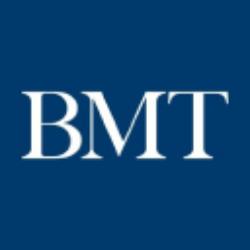 Bryn Mawr Bank Corp