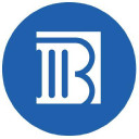Beneficial Bancorp Inc.