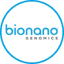 Bionano Genomics Inc