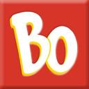 Bojangles' Inc.