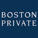 Boston Private Financial Holdings Inc. Warrants to purchase 1 share of common stock @ $8.00/share