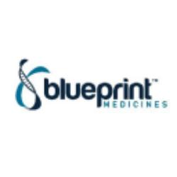 Blueprint Medicines Corp