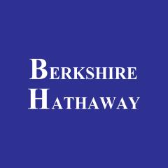 icon Berkshire Hathaway Inc. (BRK-B)